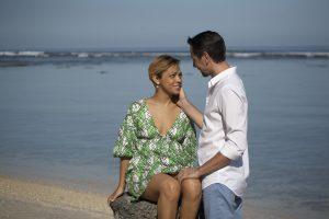 Comment faire des rencontres à La Réunion ?